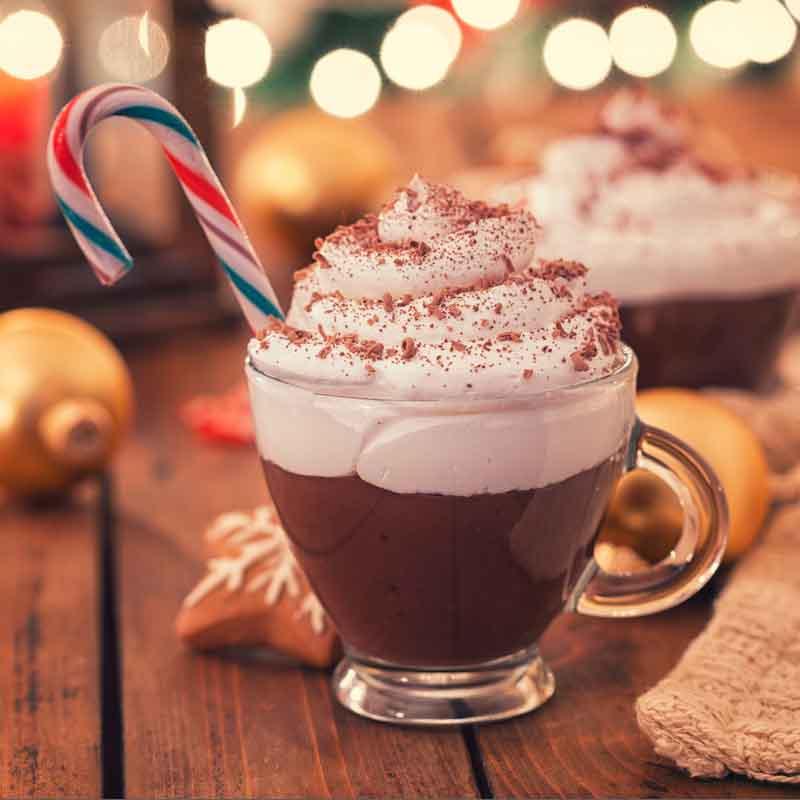 Dolci Per Il Giorno Di Natale.Dolci Di Natale Terni Pasticceria D Antonio
